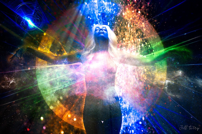 Divine-Revelation